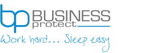 Business Protect - Relevant Life Policy
